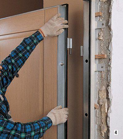 ремонт, двери, искать, хороший, специалист