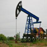 За 10 лет доходы от добычи полезных ископаемых в регионе выросли на 44 %