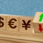 Ниже какого уровня доллар и евро уже не упадут