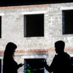 Константин Тимофеев: 95% домов без счетов эскроу достроят в 2023 году