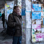 Воронин: Коронавирус не освобождает финансовую организацию от обязанностей
