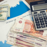 Что будет с курсом рубля в марте