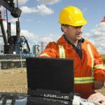 Что стоит учитывать при бурении нефтегазовых скважин?