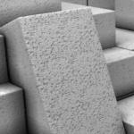 Газобетон: особенности материала