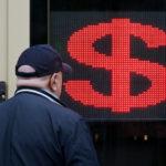 Аналитик назвал возможный курс рубля к концу апреля