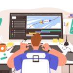 Онлайн-курсы: преимущества
