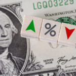 Что будет с рублем, нефтью и биржей на следующей неделе