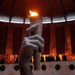 «Газпром» пообещал бесплатно поставлять газ для «Вечных огней»