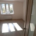 Эксперт рассказала, как улучшить жилищные условия с открытой ипотекой