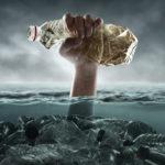 Глава Минприроды о борьбе с пластиком и ответственности производителей за свои товары