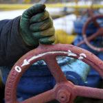 «Газпром» начал поставки газа в Хорватию и Венгрию через «Турецкий поток»